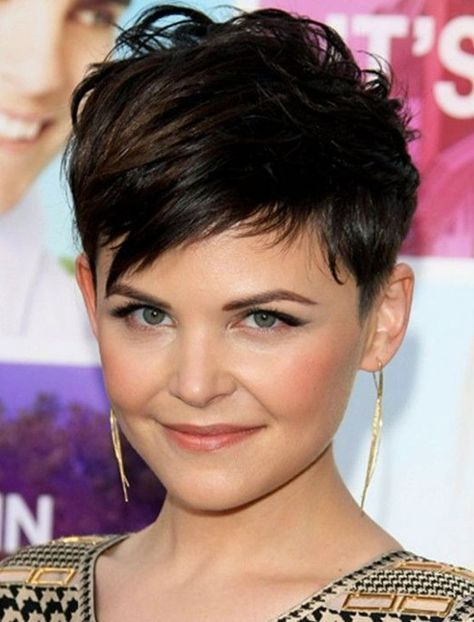 25 Best Ideas About Cute Pixie Haircuts On Pinterest Pixie