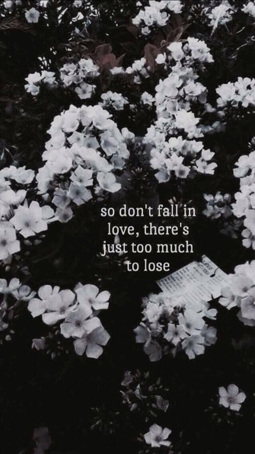 Aesthetic Computer Wallpaper Fall Out Boy 25 Best Ideas About Mayday Parade Lyrics On Pinterest