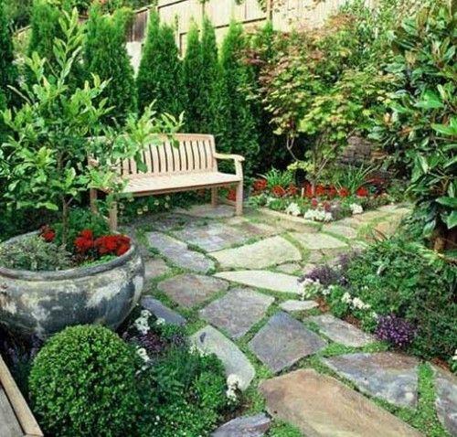 15 Best Images About Prayer Garden Ideas On Pinterest Gardens