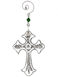 1000+ images about Religious Waterford Crystal on Pinterest