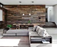 Best 25+ Reclaimed Wood Walls ideas on Pinterest | Wood ...
