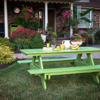 1000+ ideas about Inexpensive Patio on Pinterest | Easy ...