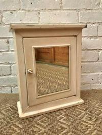 1000+ ideas about Vintage Medicine Cabinets on Pinterest ...