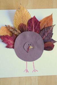Image result for kids leaf hunt thanksgiving