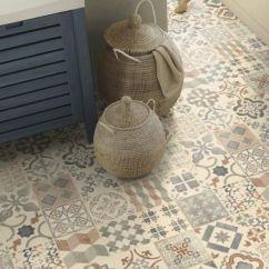 Kitchen Linoleum Cooking Sets Revêtement Pvc Exclusive 240 Concept Bohemian Almeria ...