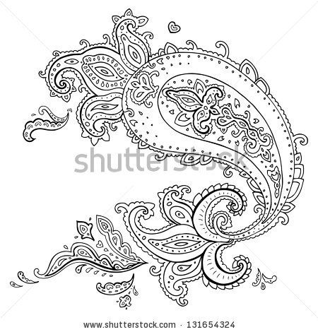 120 best images about Hand embroidery designs on Pinterest