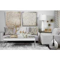Scoppio Wall Decor | Wall-decor | Accessories | Z ...
