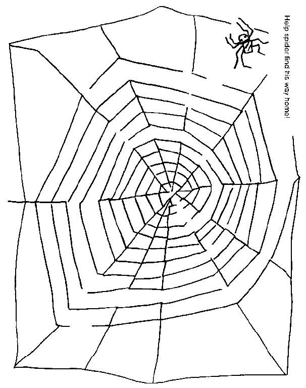 194 best images about Kids worksheet mazes on Pinterest