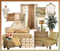 17 Best images about BEDROOM IDEAS -- NEW HOUSE on ...