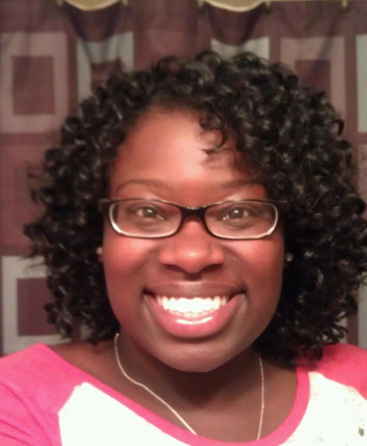 25 Best Ideas About Curly Sew In Weave On Pinterest Curly Sew