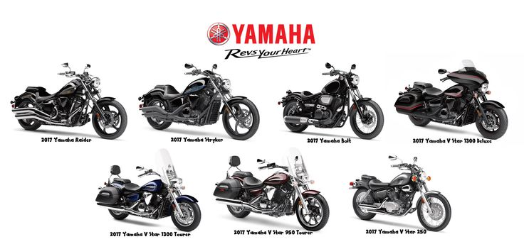 79 best images about Yamaha Motorcycle on Pinterest