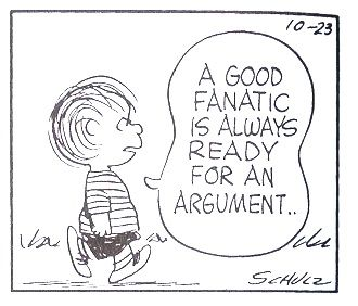 17 Best images about Peanuts Comic Strips on Pinterest
