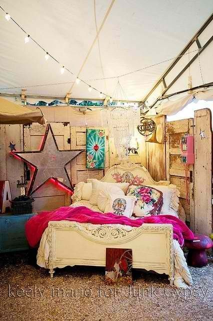 57 Best Images About Junk Gypsy On Pinterest Gypsy Room Gypsy
