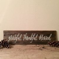 17 Best ideas about Pallet Signs on Pinterest | Wood signs ...