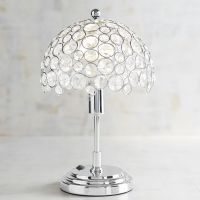1000+ ideas about Cordless Lamps on Pinterest | Battery ...