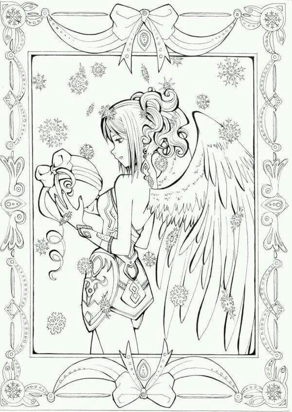 1000+ images about Coloring for Family on Pinterest