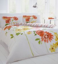 12 best images about comforters on Pinterest | Colorful ...