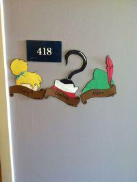 """Door Decs & Door Decorations""""""""sc"""":1""""st"""":""""Resident Assistant"""