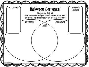 1000+ images about 3rd Grade Halloween on Pinterest