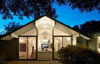 1000+ ideas about Gable Roof Design on Pinterest | Gable ...