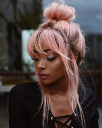 25+ best ideas about Wigs on Pinterest | Colored wigs ...
