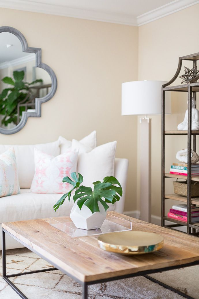 17 Best ideas about Cute Living Room on Pinterest  Cute