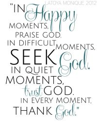 25+ best Inspirational Christian Quotes on Pinterest ...