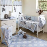 17 Best ideas about Crib Bedding Sets on Pinterest | Girl ...
