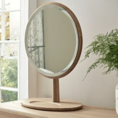 Desk Chair Utm Trampoline Chairs For Sale 25+ Best Ideas About Dressing Table Mirror On Pinterest | Makeup Table, Vanities ...