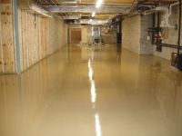 130 best images about Unfinished Basement Ideas on ...