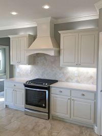 Best 10+ Travertine backsplash ideas on Pinterest