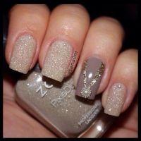 50+ Acrylic Nail Designs | New year's nails, Nail nail and ...