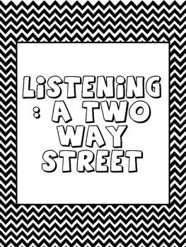 17 Best ideas about Two Way Street on Pinterest