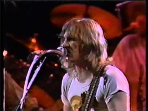 The Eagles with Joe Walsh - Walk Away (Live)   Music Videos   Pinterest   The o'jays. Awesome and Houston