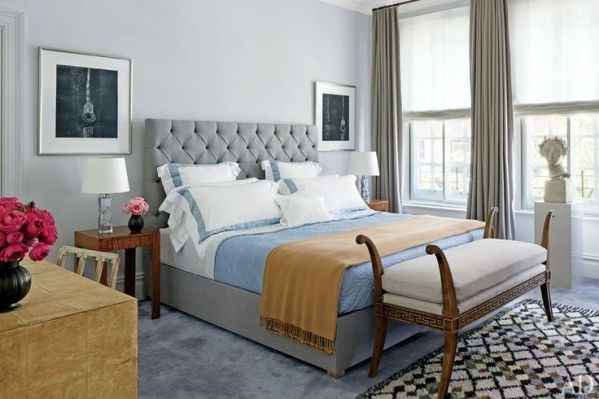 architectural digest bedroom designs 17 Best images about Architectural Digest on Pinterest