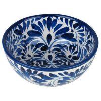 25+ best ideas about Blue dinnerware on Pinterest ...