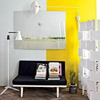 1000+ ideas about Two Tone Paint on Pinterest