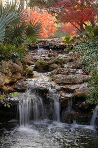 Best 25+ Peaceful Places ideas on Pinterest | Nature, List ...