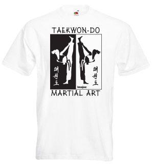 97 best images about Taekwondo on Pinterest