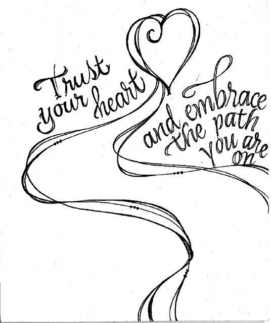 81 Best images about Zenspirations to Share! on Pinterest