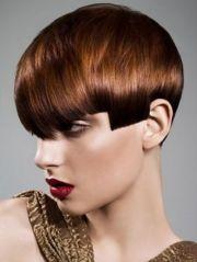 1000 ideas edgy hair colors