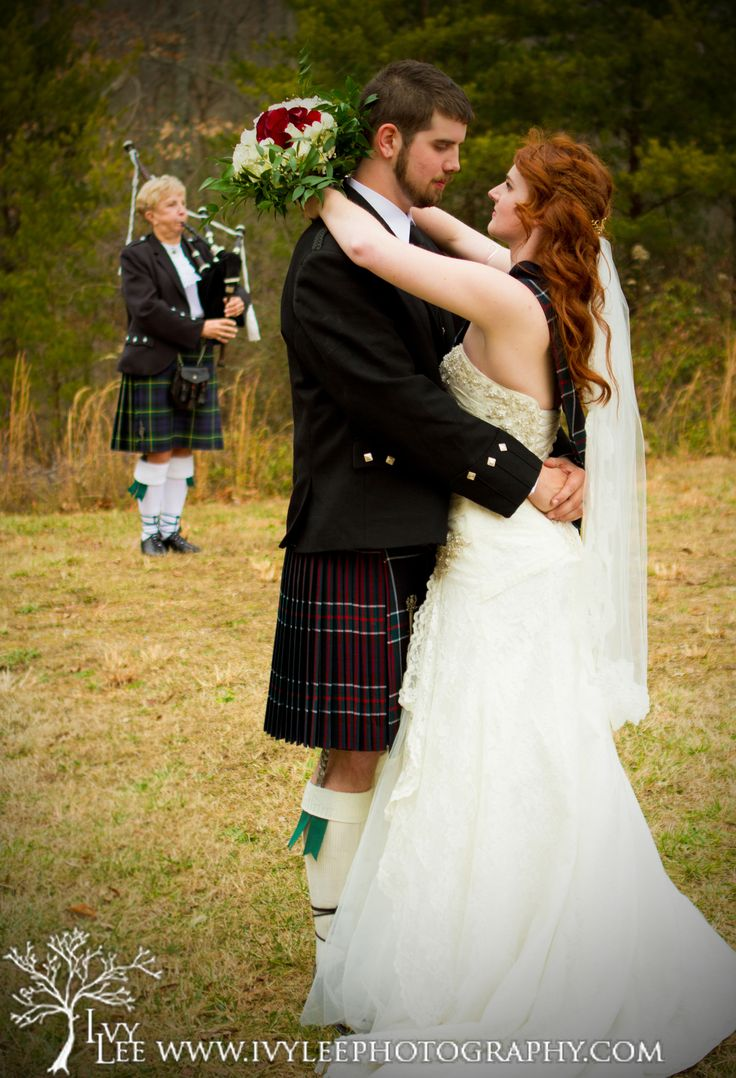 35 best Things are in or about Irish wedding images on Pinterest