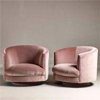 17 Best ideas about Dusty Pink on Pinterest | Dusty pink ...
