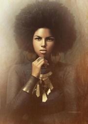 3219 black women