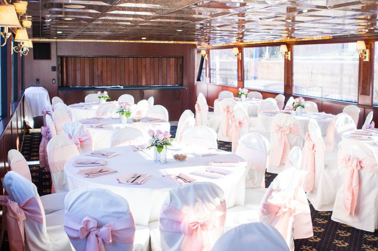 cheap chair covers adelaide chairs with ottomans 1000+ ideas about bows on pinterest | wedding sashes, ties and ...