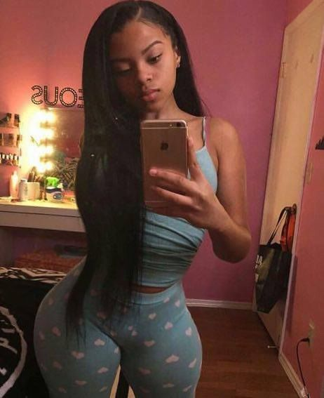 200 best images about Thick and Sexy on Pinterest  Sexy