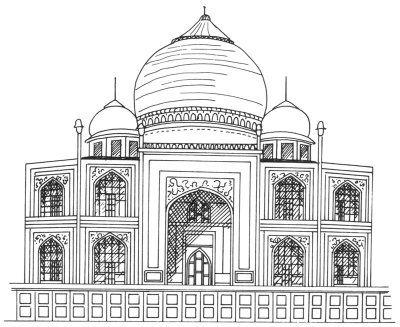 110 best Islam for Kids images on Pinterest