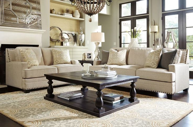 modern sofas sectionals white bonded leather sofa #ashleyfurniturehomestore #ashleylivingroom #urbanology # ...