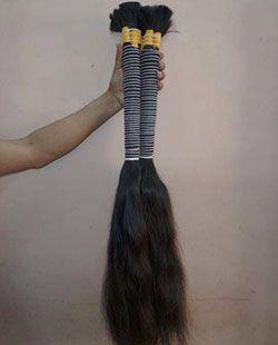 best 25 virgin indian hair ideas on pinterest