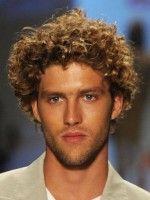 Best 20 Locken Männer Ideas On Pinterest